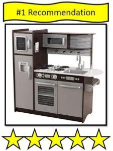 KidKraft Kitchen Set