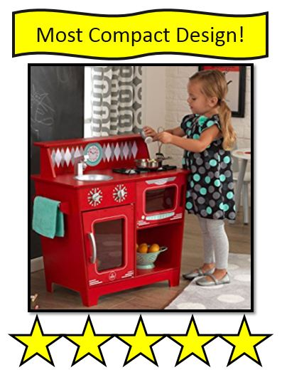 KidKraft Kids kitchen Playset