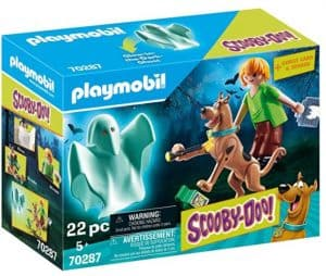 Playmobil-Scooby-DOO-Scooby-Shaggy-with-Ghost.jpg