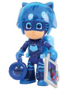 PJ Masks Super Moon Adventure Figure Catboy