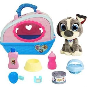 T.O.T.S. Care for Me Pet Carrier