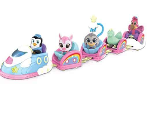 Best T.O.T.S. Toys - Toy TOTS Train